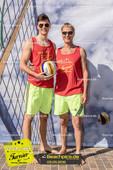 2016_0035_Vater-Sohn-Turnier-BeachMitte-Inchez