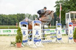 Westfalen-Woche 2017 - Prüfung 26-5106