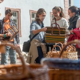 Lindenfels, Brauchtumstage, ,, Bild: Thomas Neu | Lindenfels, Brauchtumstage, ,, Bild: Thomas Neu