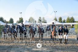 Massener Heide - Team-Spirit-Cup-6344