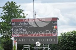 RuFV Hilgershof - Prüfung 02-7500