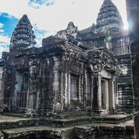 Anglor Wat (14 von 29)