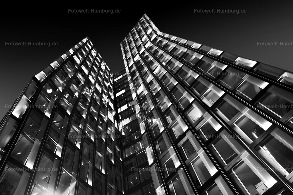 11266560 - Dancing Towers