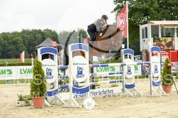 Westfalen-Woche 2017 - Prüfung 26-5117