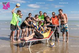 2016_2753_BeachlineFestivalRiccione