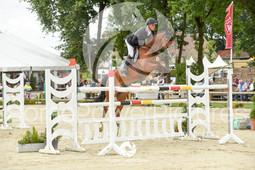Westfalen-Woche 2017 - Prüfung 38-8011