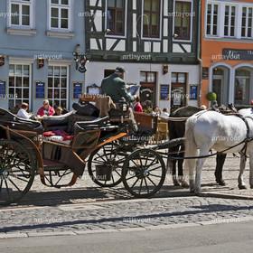Erfurt | nur zur redaktionellen Verwendung