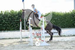 RuFV Hilgershof - Prüfung 10-2605
