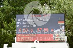 RFV Ochtrup - Prüfung 06.2-0846