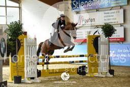 ZRFV Borken - Prüfung 04-1060