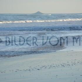 Bilder vom Meer | Bilder vom Mar Menor, San Pedro del Pinatar