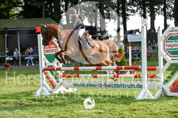 Asperden-Kessel - Prüfung 09-2915