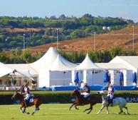 Polo_42_International_Torneo_de_Polo_Sotogrande__behind_the_Scenes__5_