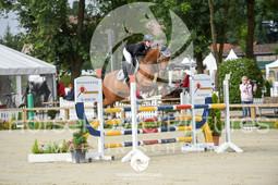 Westfalen-Woche 2017 - Prüfung 51-7434