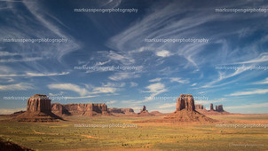 MonumentValley_MexicanHat September 2015 019