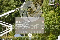 RFV Heinsberg - Prüfung 26-4322