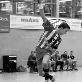 142 | 6 Christoph Bauer