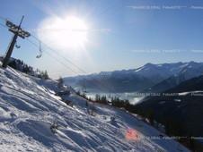 Ski_Italy