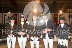 RFV Avenwedde - Finale MENSE Cup-6792