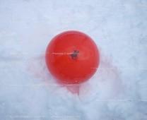 Snowpolo_Courchevel_2013