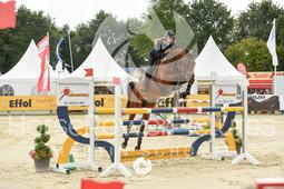 Westfalen-Woche 2017 - Prüfung 26-5115