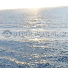 Bilder Sonne vom Meer | Sonne auf hoher See bei Ibiza