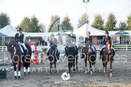 Massener Heide - Team-Spirit-Cup-6365