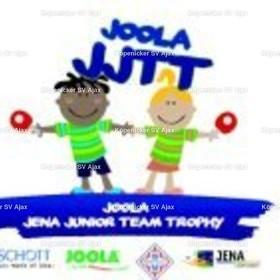 2012-05_jena-logo