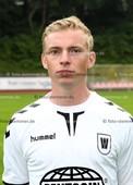 Foto: Michael Stemmer | © Michael Stemmer Datum: 16.7.2017 Fußball, Fußball, Sonderheft, Beilage Jeske Tim    (TSV Wedel)