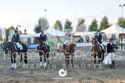 Massener Heide - Team-Spirit-Cup-6373