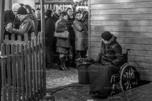 abseits | Weihnachtsmarkt Osnabrück