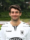 Foto: Michael Stemmer | © Michael Stemmer Datum: 16.7.2017 Fußball, Fußball, Sonderheft, Beilage Dirksen Christian    (TSV Wedel)