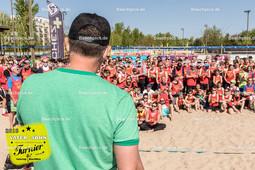 2016_0238_Vater-Sohn-Turnier-BeachMitte-Inchez