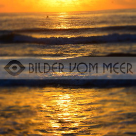 Bilder Sonnenaufgang | Sonnenaufgang Bilder vom Meer
