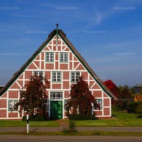 Altesland Landhaus