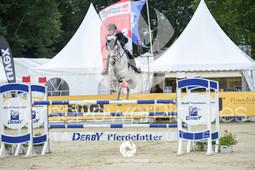 Westfalen-Woche 2017 - Prüfung 41-8570