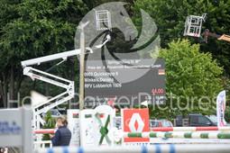 RFV Heinsberg - Prüfung 34-7659