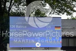 Westfalen-Woche 2017 - Prüfung 41-8561