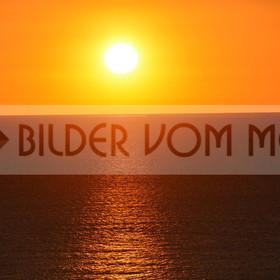 Sonnenaufgang Bilder | Bilder Sonnenaufgang am Meer