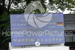Westfalen-Woche 2017 - Prüfung 38-8004