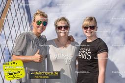 2016_0067_Vater-Sohn-Turnier-BeachMitte-Inchez-2