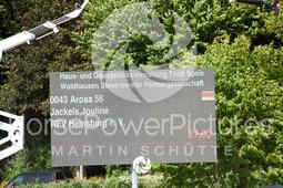 RFV Heinsberg - Prüfung 24-3759