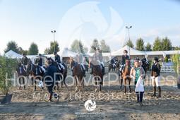 Massener Heide - Team-Spirit-Cup-6343