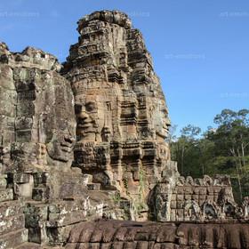 Anglor Wat (19 von 29)
