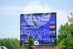 Massener Heide - Prüfung 39-0667