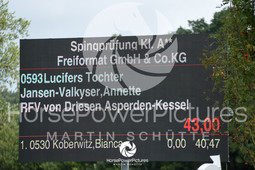 Asperden-Kessel - Prüfung 23.2-4976