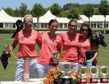 WomenWorldPoloTour 2018 | SMPC, Sotogrande, IV Campeonato Español Feminino de Polo