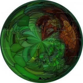 phantasie (2) | kunst,art deco