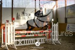 RFV Avenwedde - Prüfung 12-4094