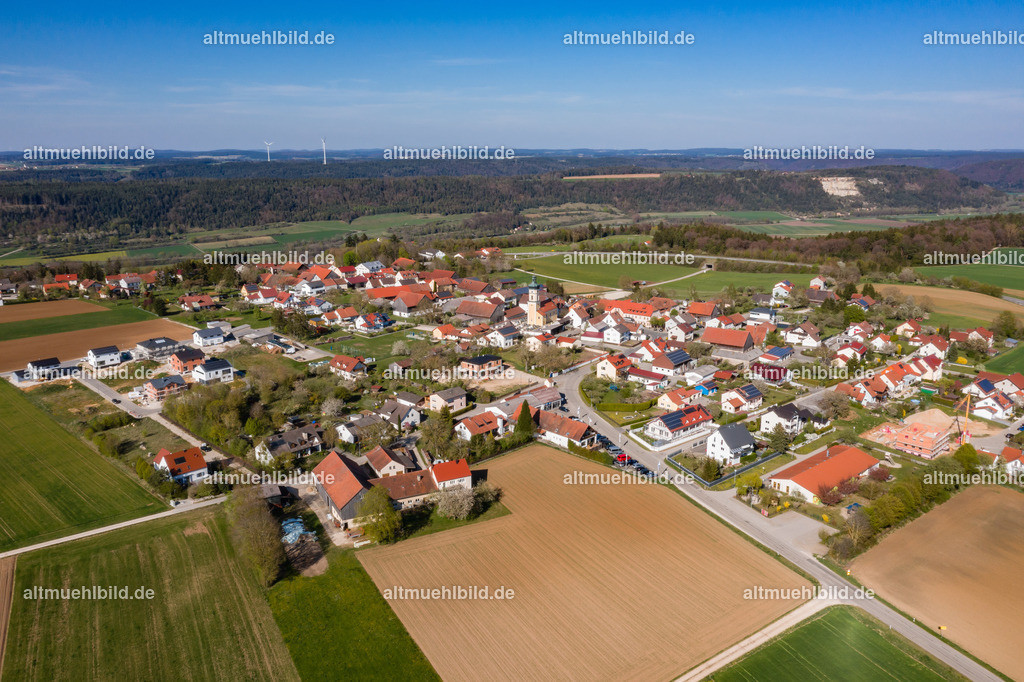 OT Paulushofen